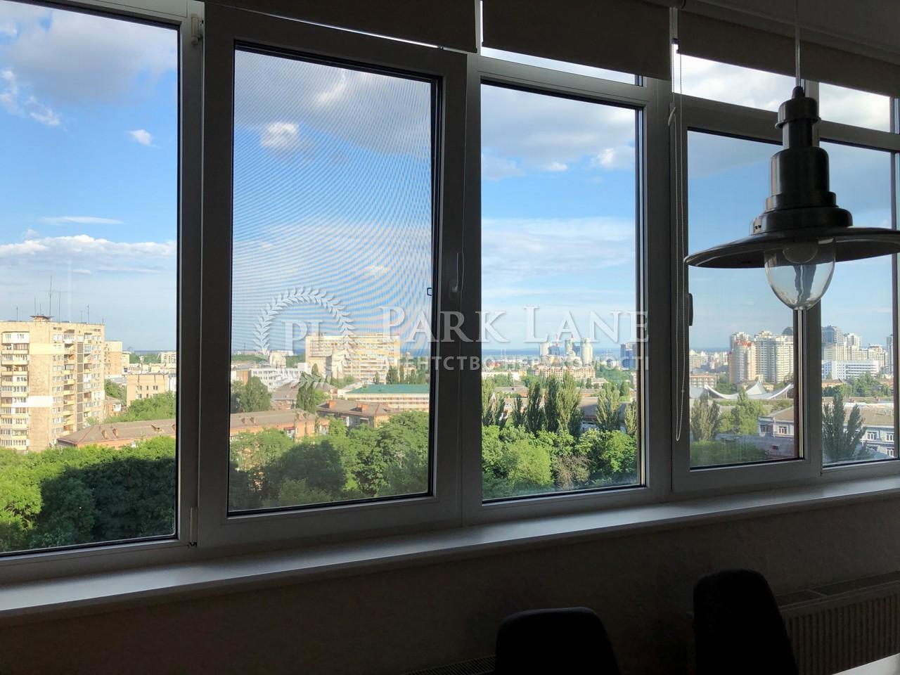 Квартира ул. Коновальца Евгения (Щорса), 44а, Киев, Z-788576 - Фото 9