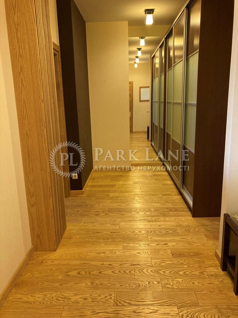 Квартира ул. Коновальца Евгения (Щорса), 44а, Киев, Z-788576 - Фото 16