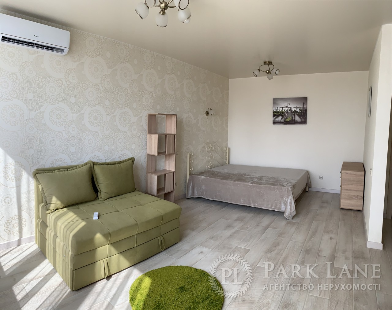 Квартира ул. Армянская, 6, Киев, I-33251 - Фото 5