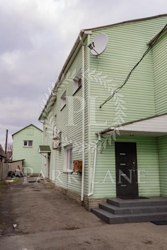 Дом, R-39828