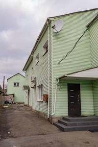 Дом R-39828, Киевская, Бровары - Фото 1