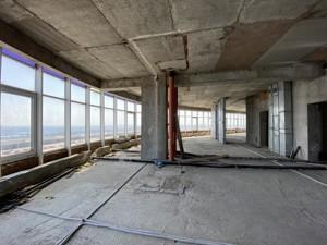Нежитлове приміщення, B-102810, Кловський узвіз, Київ - Фото 6