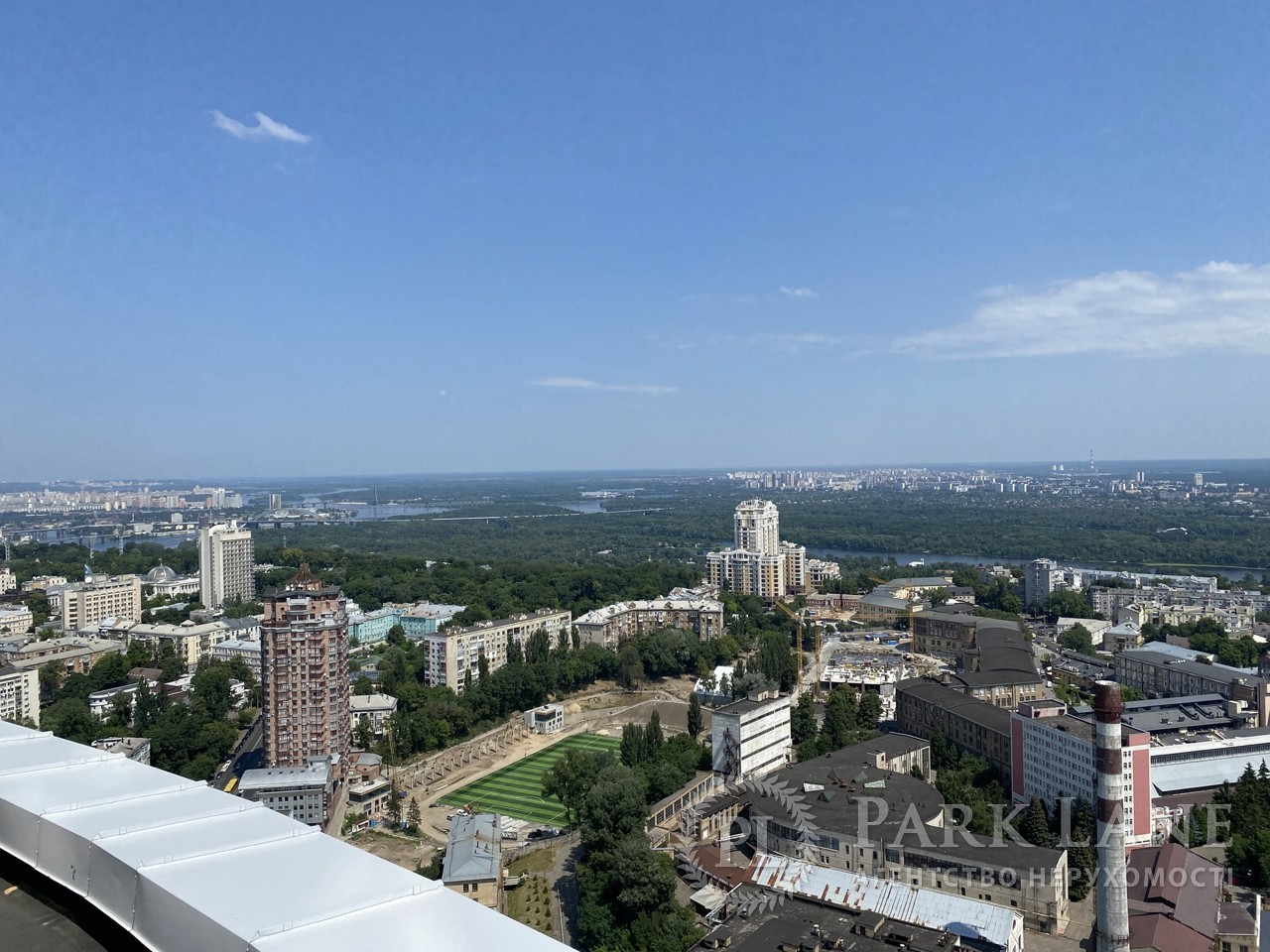 Нежитлове приміщення, B-102810, Кловський узвіз, Київ - Фото 13