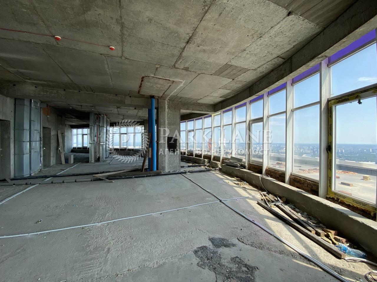 Нежитлове приміщення, B-102810, Кловський узвіз, Київ - Фото 8