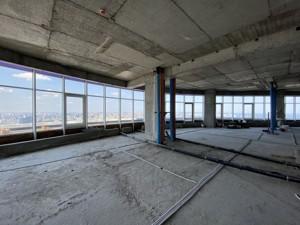 Нежитлове приміщення, B-102810, Кловський узвіз, Київ - Фото 9