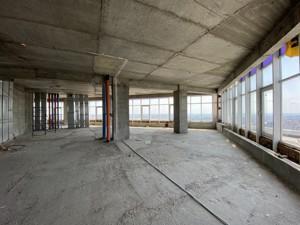 Нежитлове приміщення, B-102810, Кловський узвіз, Київ - Фото 10