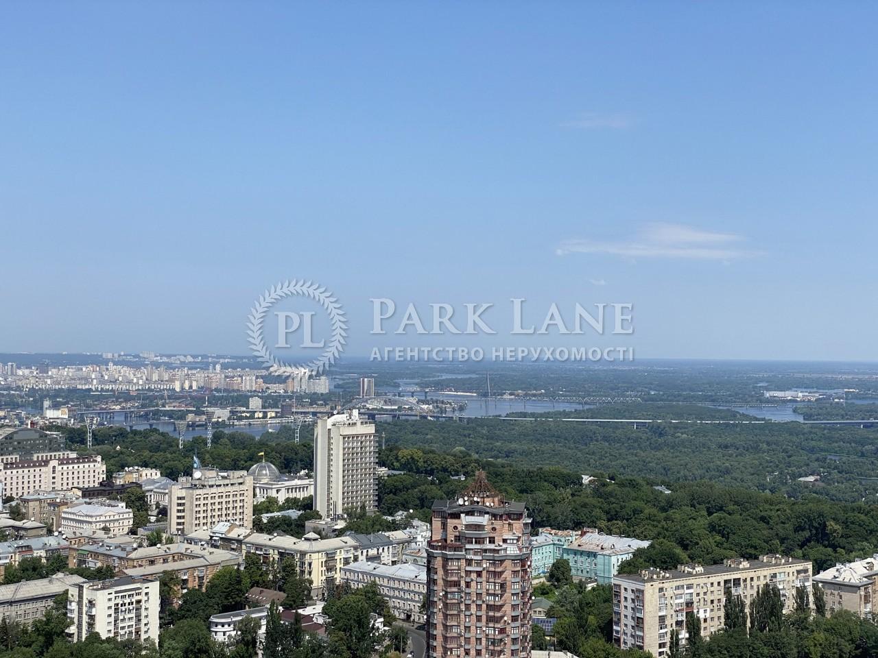 Нежитлове приміщення, B-102810, Кловський узвіз, Київ - Фото 14