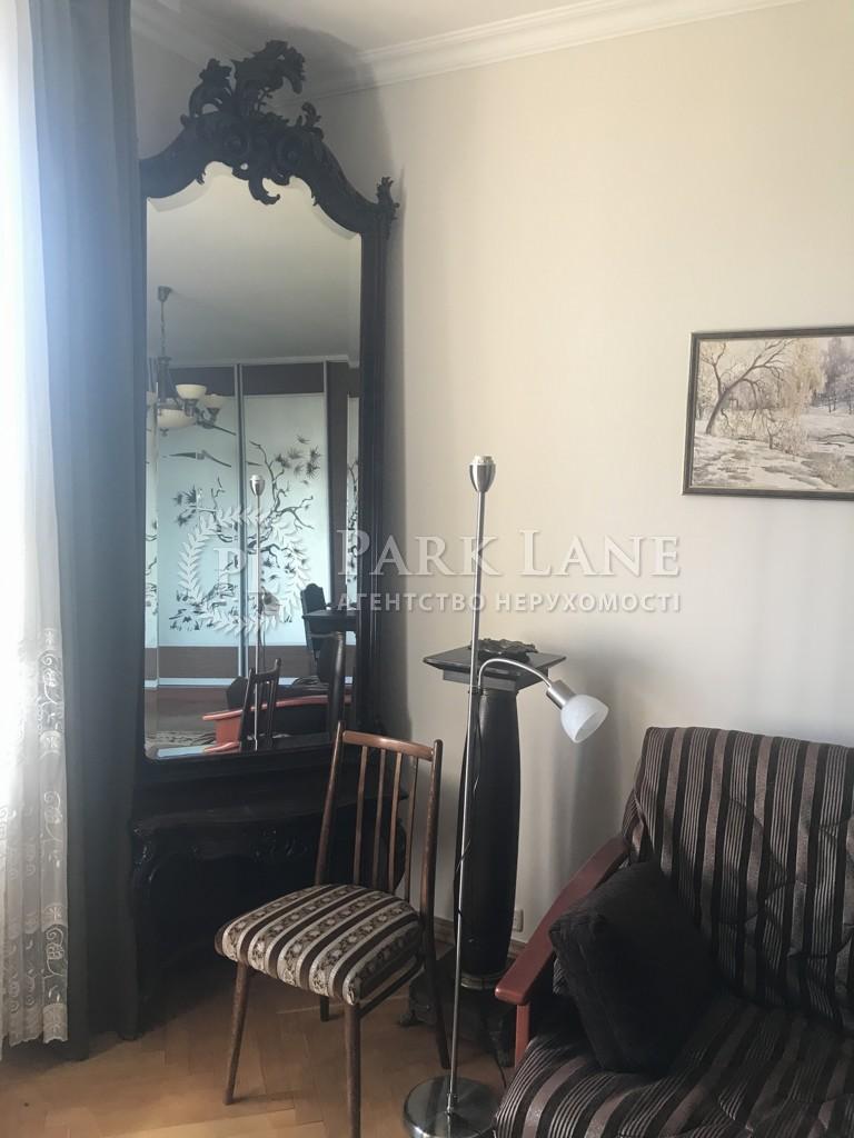 Квартира ул. Грушевского Михаила, 34/1, Киев, Z-742287 - Фото 4