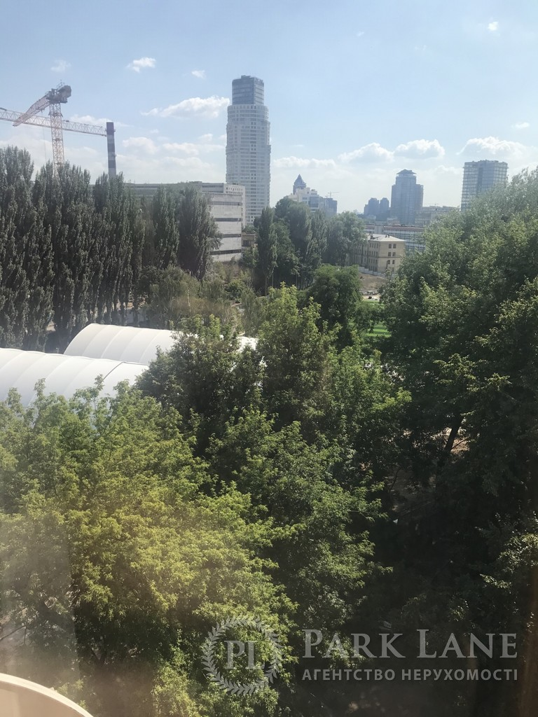 Квартира ул. Грушевского Михаила, 34/1, Киев, Z-742287 - Фото 11