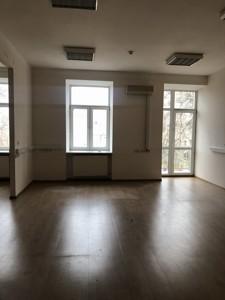 Нежитлове приміщення, B-102598, Ділова (Димитрова), Київ - Фото 2