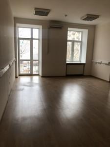 Нежитлове приміщення, B-102598, Ділова (Димитрова), Київ - Фото 3
