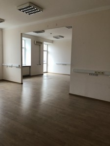 Нежитлове приміщення, B-102598, Ділова (Димитрова), Київ - Фото 8