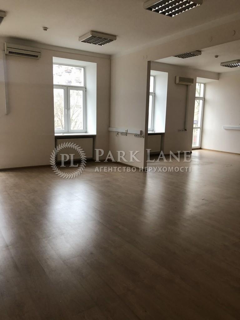 Нежитлове приміщення, B-102598, Ділова (Димитрова), Київ - Фото 6