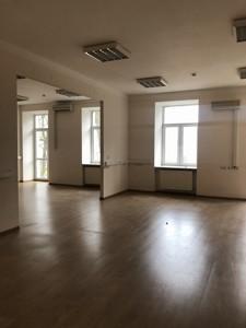 Нежитлове приміщення, B-102598, Ділова (Димитрова), Київ - Фото 4