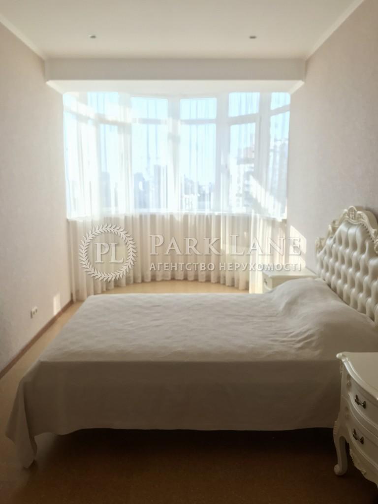 Квартира ул. Черновола Вячеслава, 25, Киев, B-102799 - Фото 6