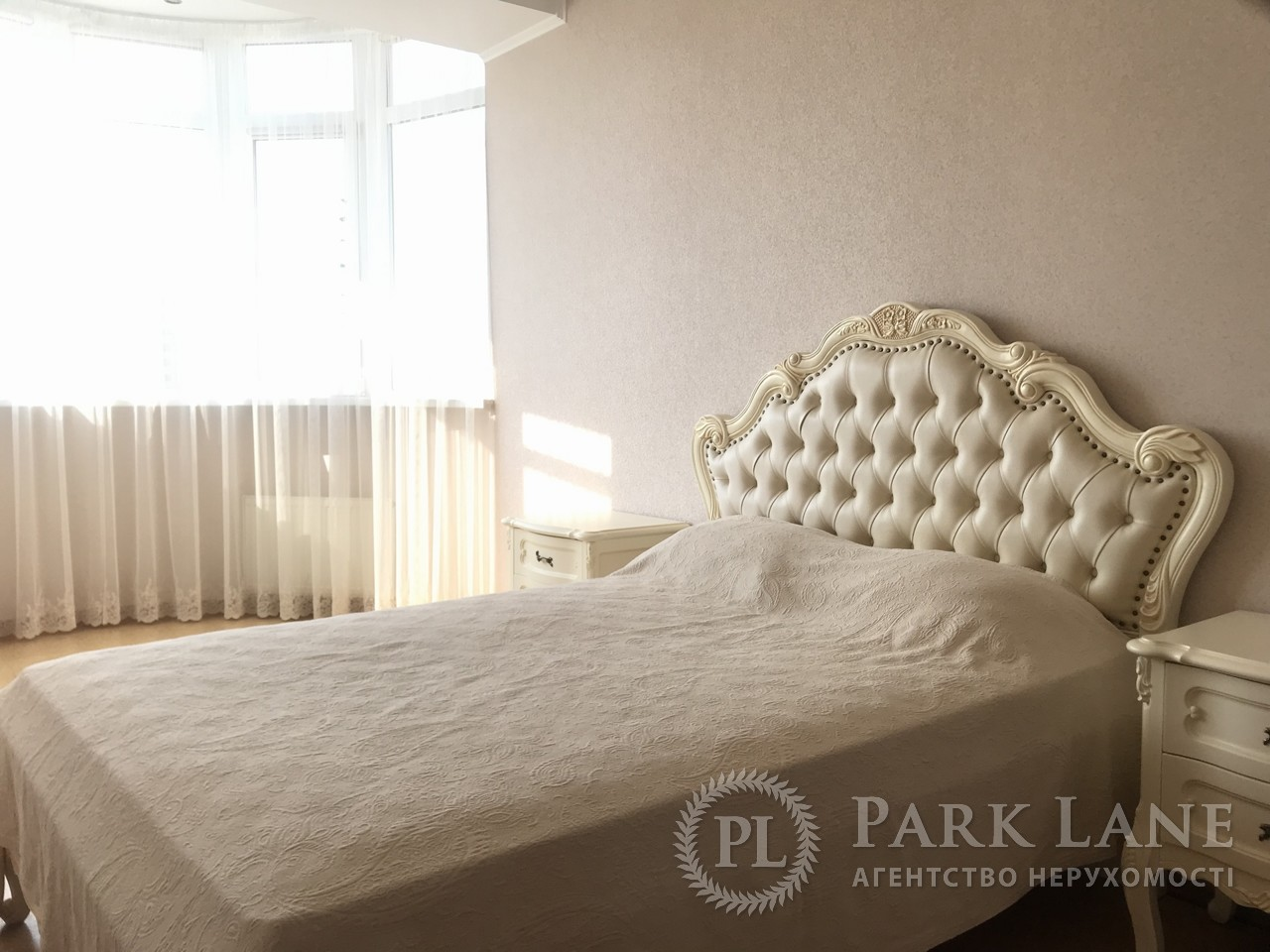 Квартира ул. Черновола Вячеслава, 25, Киев, B-102799 - Фото 7