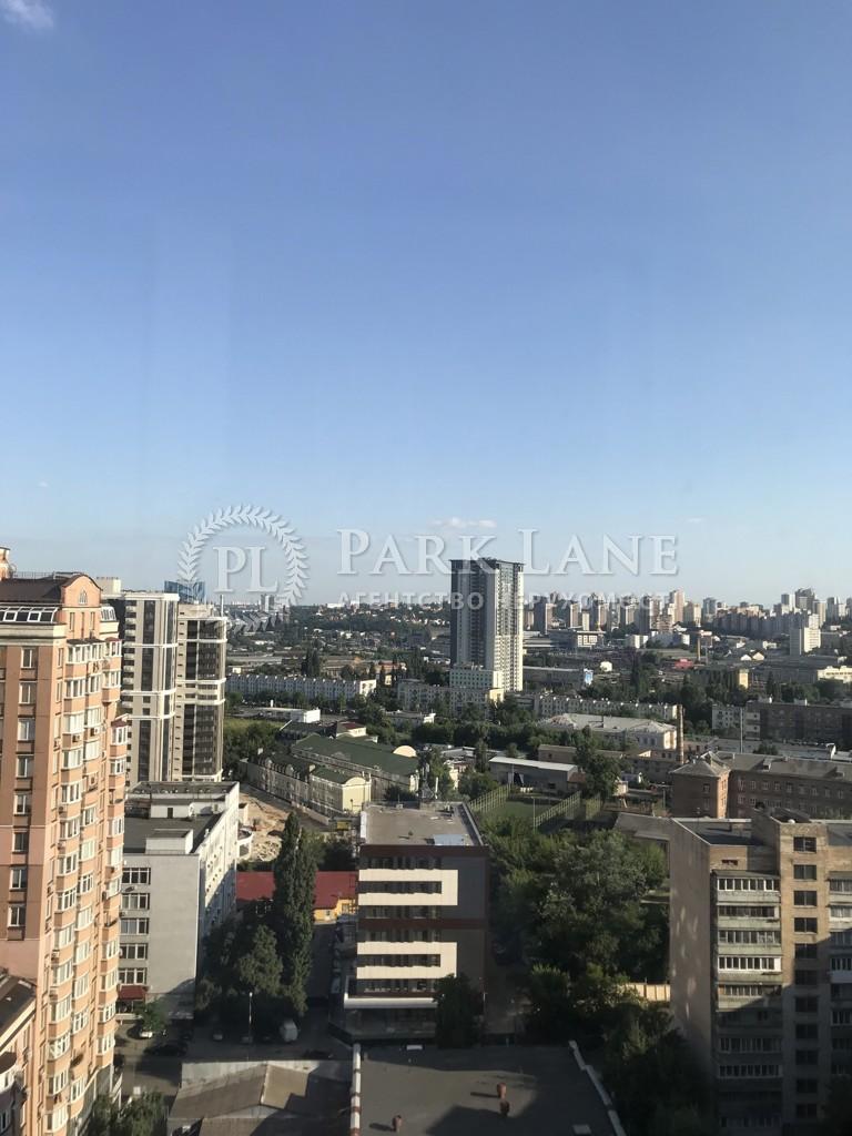 Квартира ул. Черновола Вячеслава, 25, Киев, B-102799 - Фото 29