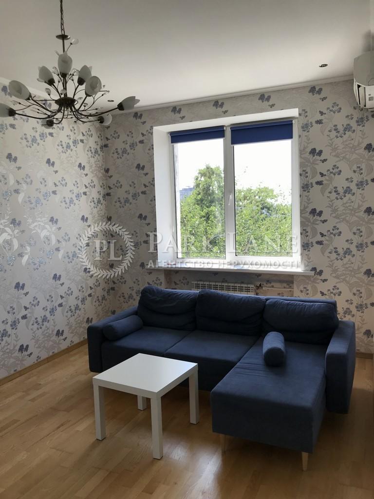 Квартира N-15778, Коновальца Евгения (Щорса), 27а, Киев - Фото 4