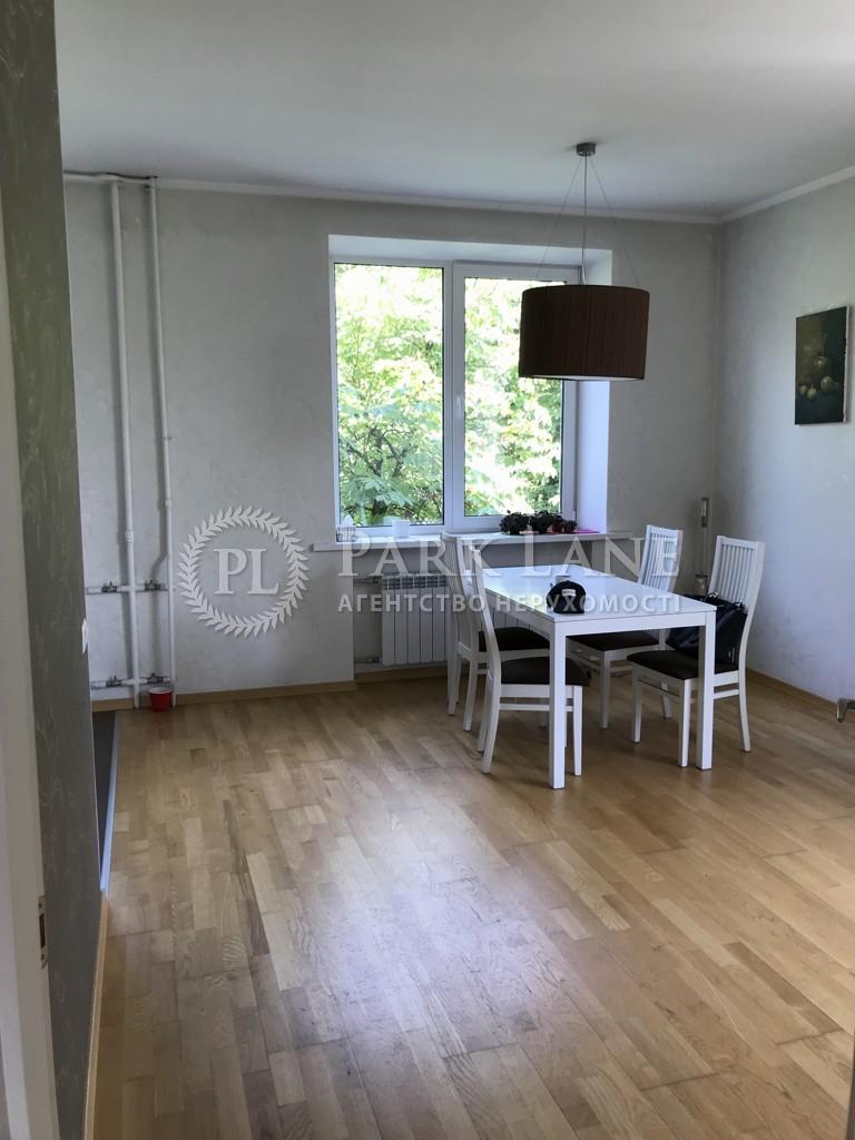 Квартира N-15778, Коновальца Евгения (Щорса), 27а, Киев - Фото 8