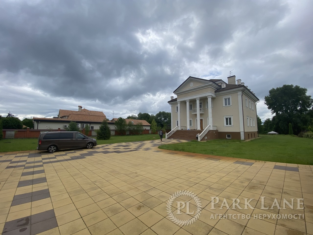 Будинок I-33197, Козин (Конча-Заспа) - Фото 3