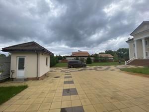 Будинок I-33197, Козин (Конча-Заспа) - Фото 31
