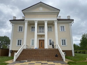 Будинок I-33197, Козин (Конча-Заспа) - Фото 1