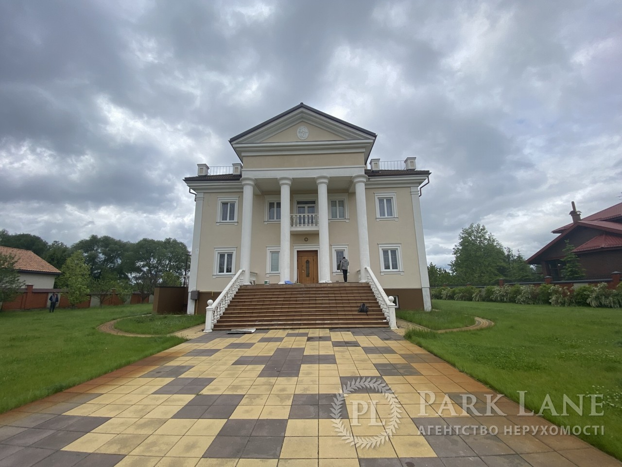 Будинок I-33197, Козин (Конча-Заспа) - Фото 2