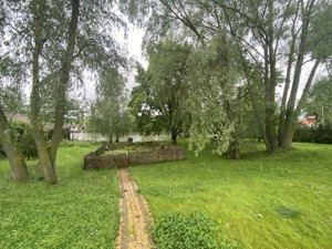 Будинок I-33197, Козин (Конча-Заспа) - Фото 39