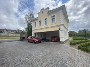 Будинок I-33197, Козин (Конча-Заспа) - Фото 27