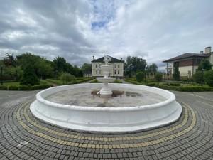 Будинок I-33197, Козин (Конча-Заспа) - Фото 34