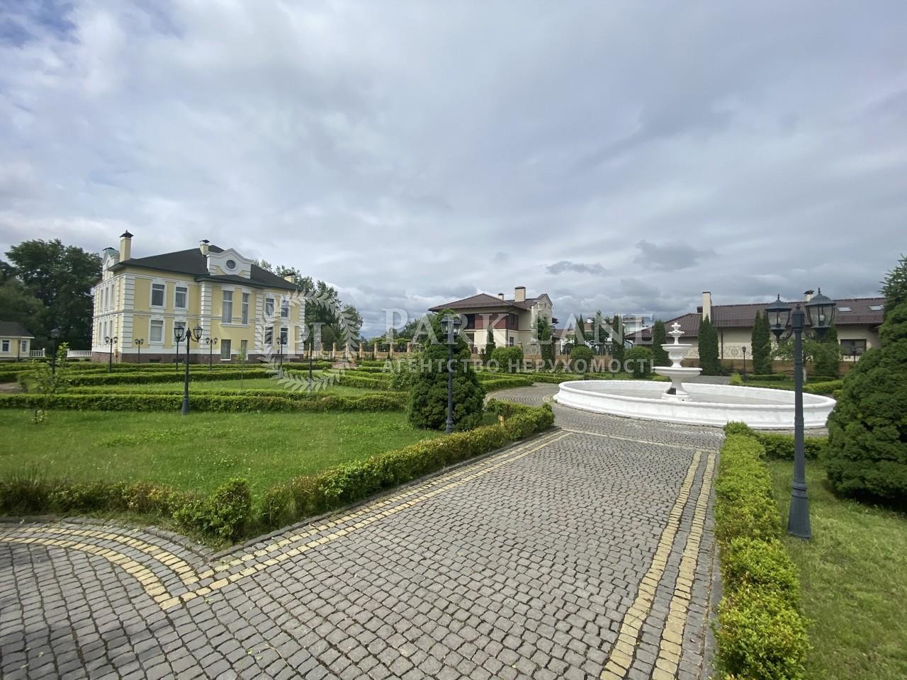 Будинок I-33197, Козин (Конча-Заспа) - Фото 30