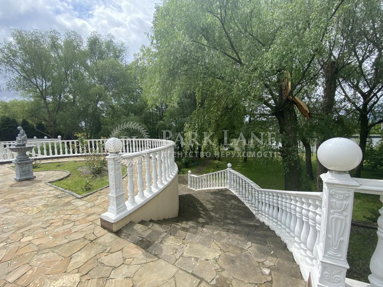 Будинок I-33197, Козин (Конча-Заспа) - Фото 35