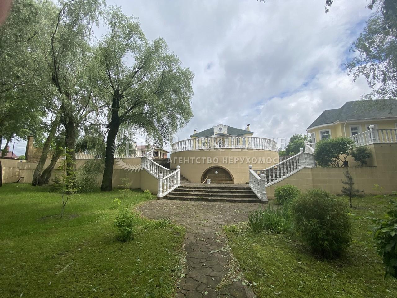 Будинок I-33197, Козин (Конча-Заспа) - Фото 37