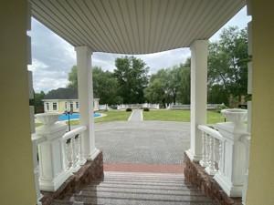 Будинок I-33197, Козин (Конча-Заспа) - Фото 24
