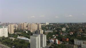 Квартира N-23106, Васильковская, 1/1, Киев - Фото 5