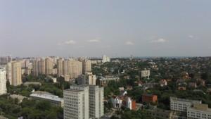 Квартира N-23106, Васильковская, 1/1, Киев - Фото 6