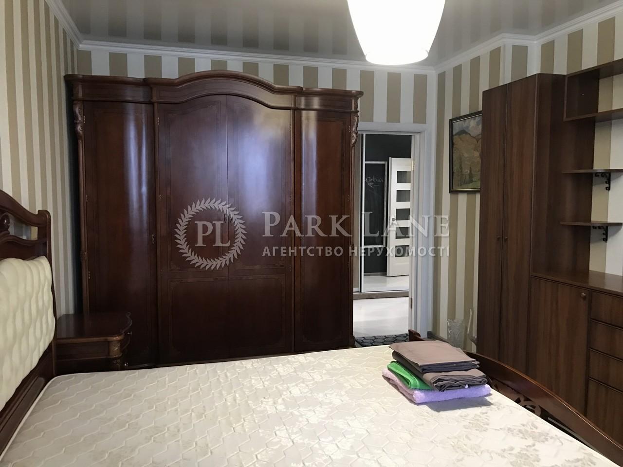Квартира ул. Гришко Михаила, 9, Киев, R-39864 - Фото 6