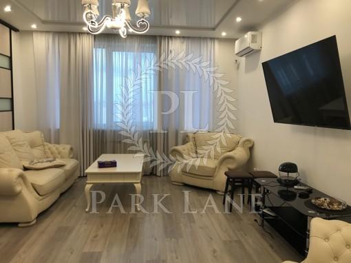 Квартира, R-39864, 9