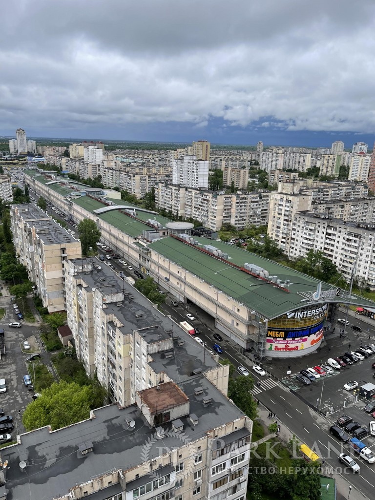 Квартира Z-780483, Тимошенко Маршала, 21 корпус 3, Киев - Фото 33