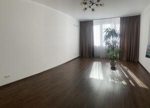 Квартира N-23112, Лобановского просп. (Краснозвездный просп.), 150г, Киев - Фото 6