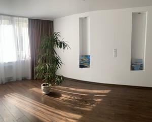Квартира N-23112, Лобановского просп. (Краснозвездный просп.), 150г, Киев - Фото 7