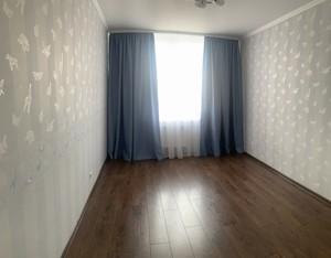 Квартира N-23112, Лобановского просп. (Краснозвездный просп.), 150г, Киев - Фото 12