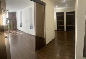 Квартира N-23112, Лобановского просп. (Краснозвездный просп.), 150г, Киев - Фото 8