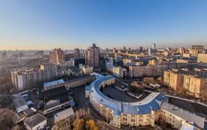 Квартира Z-789177, Коновальца Евгения (Щорса), 44а, Киев - Фото 6