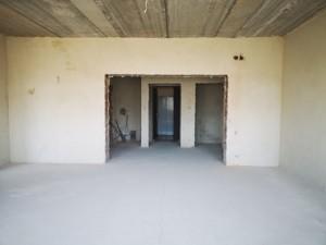 Квартира K-32318, Протасов Яр, 8, Киев - Фото 8
