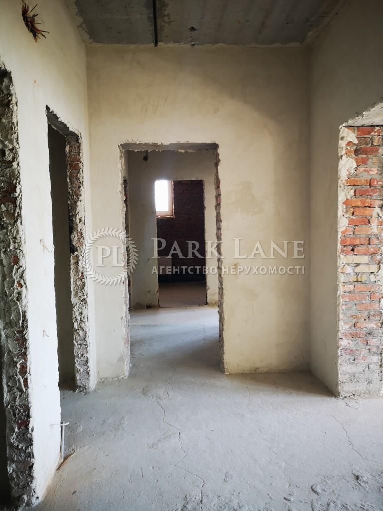 Квартира K-32318, Протасов Яр, 8, Киев - Фото 12
