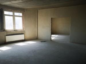 Квартира K-32318, Протасов Яр, 8, Киев - Фото 7