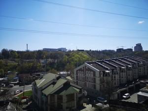Квартира K-32318, Протасов Яр, 8, Киев - Фото 13
