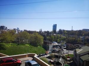 Квартира K-32318, Протасов Яр, 8, Киев - Фото 14