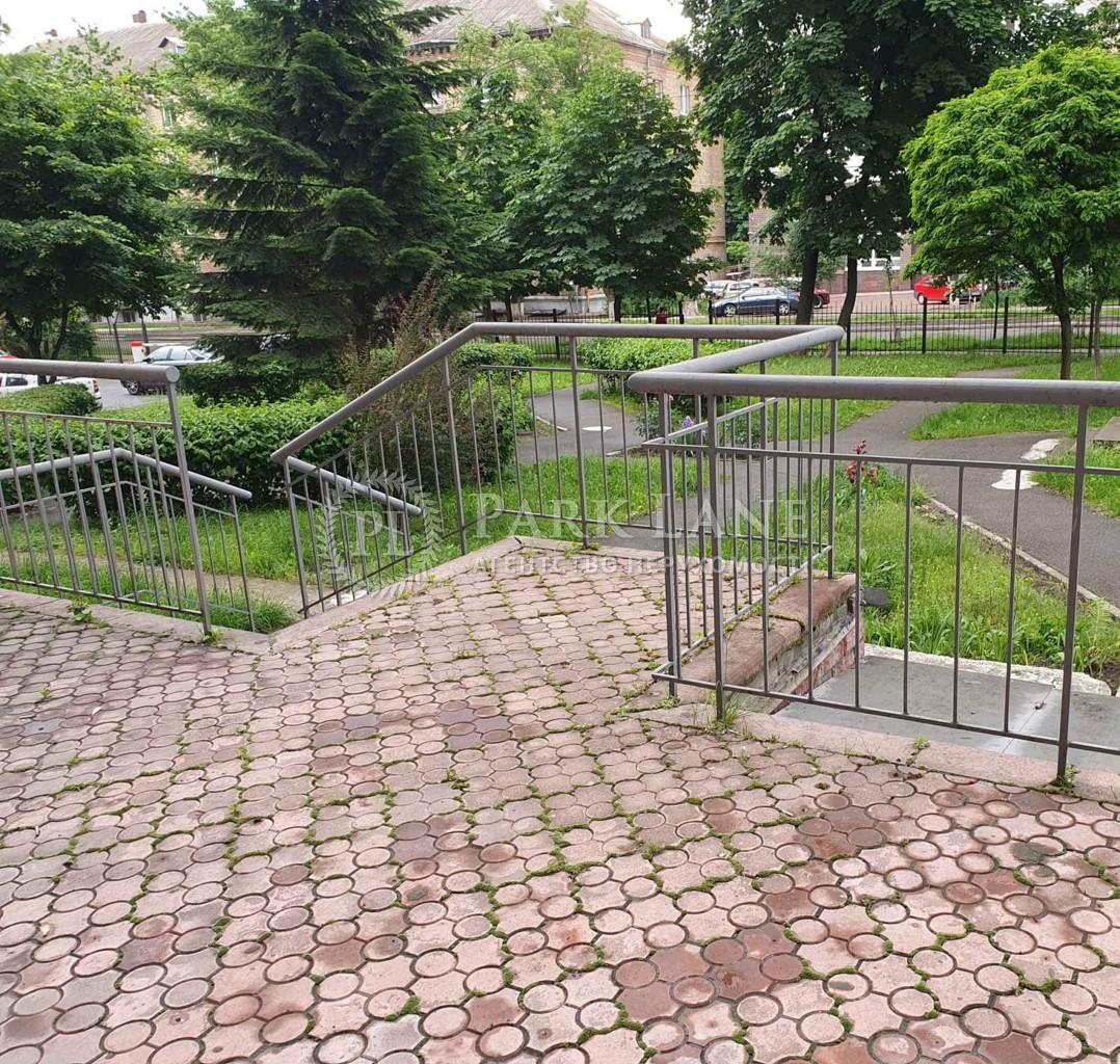 Офис, ул. Волынская, Киев, R-39717 - Фото 6